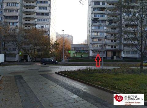 Продажа псн, м. Солнцево, Ул. Богданова - Фото 3