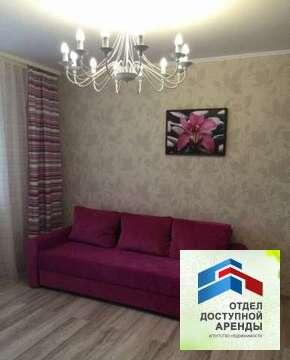 Квартира ул. Обская 82 - Фото 3