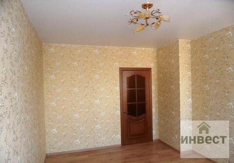 Продается однокомнатная квартира- студия пос.Селятино ул.Спортивная 55 - Фото 1