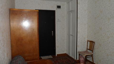 Комната, Мурманск, Гагарина - Фото 4