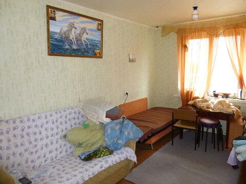 Продаётся комната в общежитии на бв - Фото 2