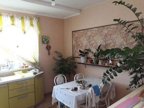 Продажа дома, Тюмень, Подмосковье - Фото 4