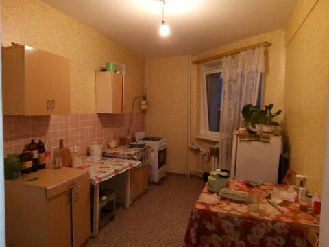 Продажа квартиры, Астрахань, Грановский пер. - Фото 1