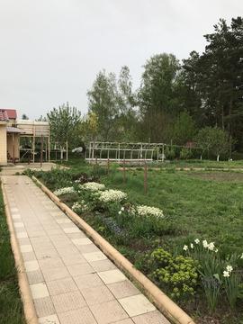 Продажа дома, Брянск, Ул Строительная 2 Брянская область - Фото 5