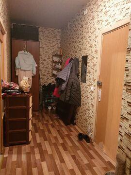 Продажа квартиры, Зеленоград, Георгиевский пр-кт. - Фото 4