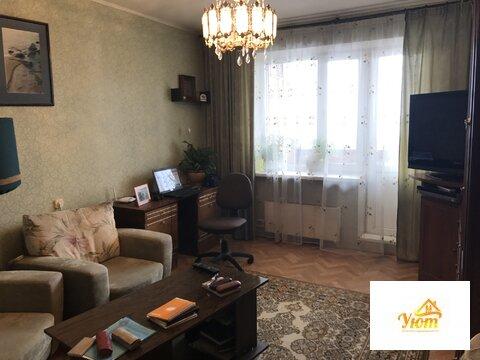 Продается 2 комн. квартира г.Жуковский, ул.Гудкова, д. 1 - Фото 2