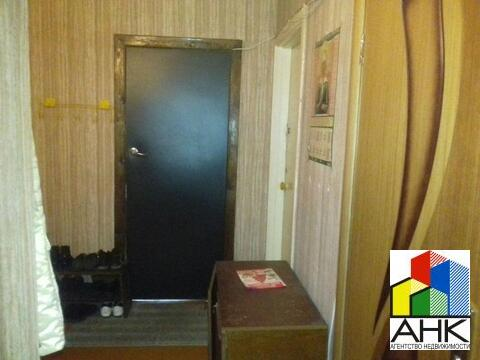 Продам комнату в 3-к квартире, Ярославль г, улица Панина 26 - Фото 3