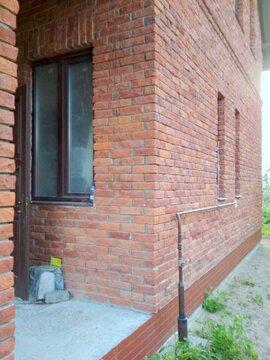 Жилые дома в Гурьевске - Фото 5
