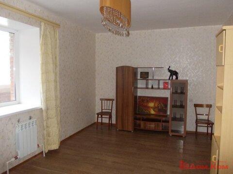 Продажа квартиры, Хабаровск, Мирное - Фото 3