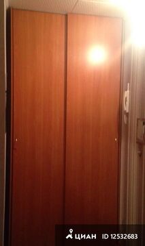 Продаю1комнатнуюквартиру, Самара, улица Георгия Димитрова, 33, Купить квартиру в Самаре по недорогой цене, ID объекта - 322715396 - Фото 1