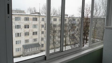 Продается 1-ая квартира в г.Александров по ул.Красный пер р-он Центр - Фото 3