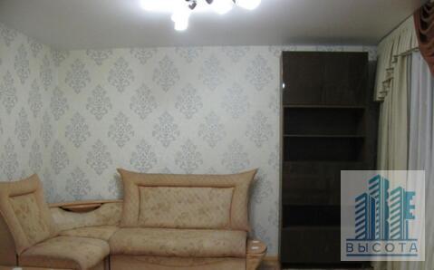 Аренда квартиры, Екатеринбург, Ул. Новаторов - Фото 2