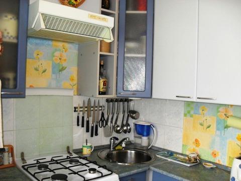 Квартира, ул. Красного Урала, д.9 - Фото 2