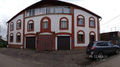 Продажа дома, Капустино, Мытищинский район, Ул. Центральная - Фото 2