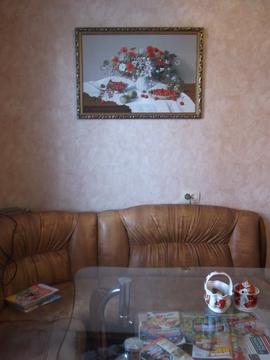 Аренда комнаты в Солнечногорске - Фото 5
