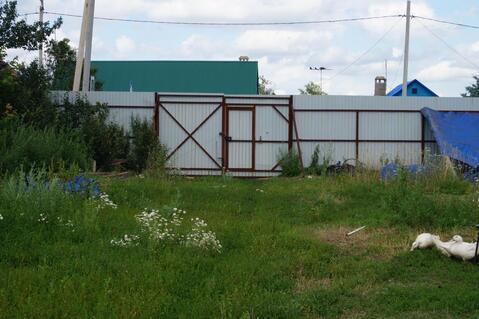 Продажа дома, Косыревка, Липецкий район, Ул. Советская - Фото 4