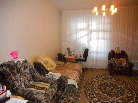 Продажа квартиры, Нижневартовск, Заозерный проезд - Фото 4