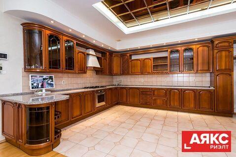 Продается дом г Краснодар, ул им Александра Матросова, д 62 - Фото 5