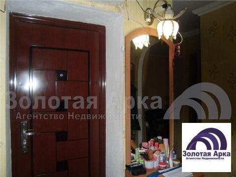 Продажа квартиры, Северская, Северский район, Ул.Ленина улица - Фото 1