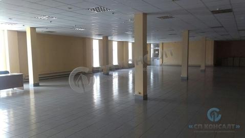 Аренда торгового помещения 1900 кв.м. - Фото 3