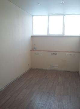Офисы в аренду - Фото 2