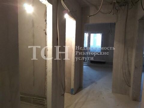 5-комн. квартира, Мебельной фабрики, ул Заречная, 3 - Фото 4