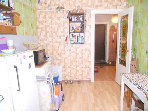 Продам 1-комнатную квартиру по ул. Конева, 10 - Фото 4