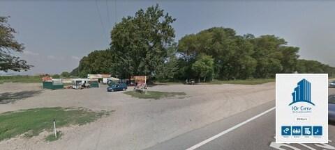 Продаётся земельный участок под торговлю в хуторе Ленина Краснодар - Фото 3