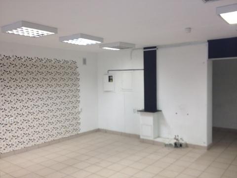 Продам офис в центре ул. Революции 5/1 - Фото 1