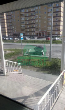 Аренда торгового помещения, Тюмень, Ул. Широтная - Фото 5