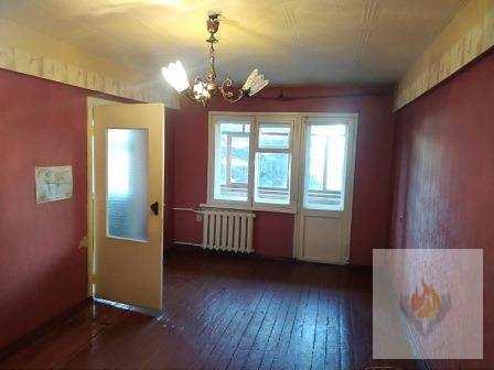 Аренда квартиры, Калуга, Ул. Ленина - Фото 1