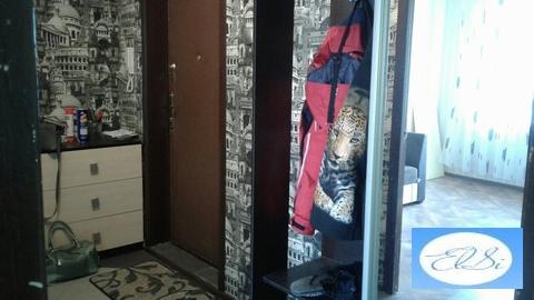 2 комнатная квартира улучшенной планировки, приокский, ул. Молодежная - Фото 5