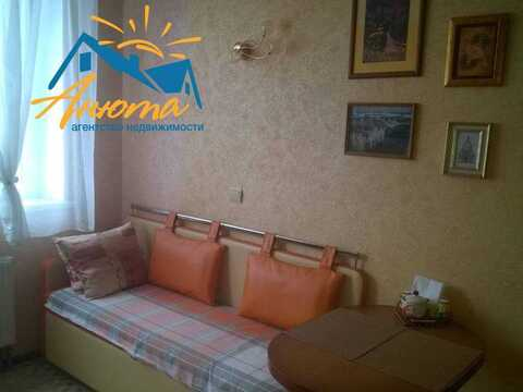 Сдам 1 комнатную квартиру Обнинск Курчатова 41в - Фото 3