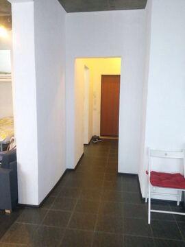1-к квартира Кариева,8 - Фото 5