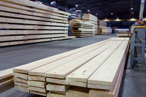 Производственный комплекс погонажных изделий и производства домов - Фото 2