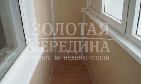 Продается 1 - комнатная квартира. Старый Оскол, Свердлова ул. - Фото 3