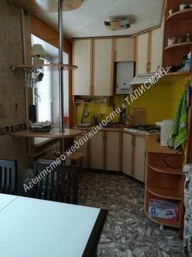 Продам 2-х комнатную квартиру в районе Нового Вокзала, ул Москатова - Фото 4