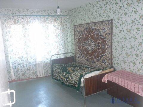 Продам двухкомнатную квартиру в Новосокольниках - Фото 3