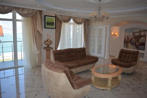 Предлагаю снять квартиру в центре Новороссийска - Фото 4