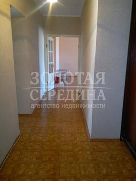 Продается 3 - комнатная квартира. Старый Оскол, Ольминского м-н - Фото 2