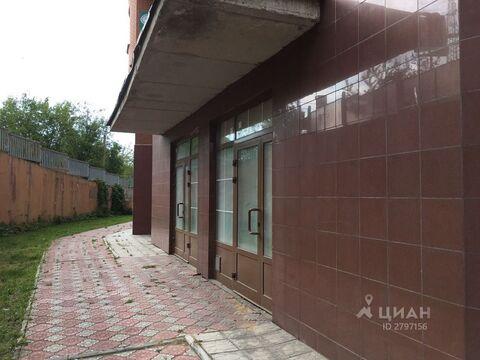 Продажа офиса, Дмитров, Дмитровский район, 25 - Фото 1