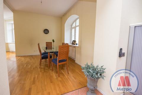 Квартира, ул. Терешковой, д.11 к.2 - Фото 5