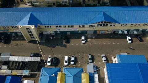 Объявление №65817244: Продажа помещения. Воронеж, ул. Кольцовская, 62,
