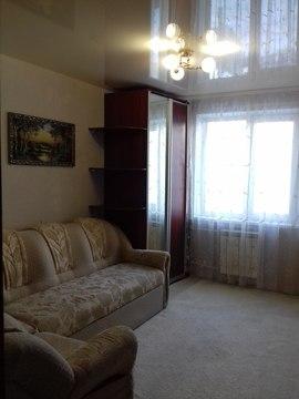 1-к квартира в районе Шибанкова - Фото 1