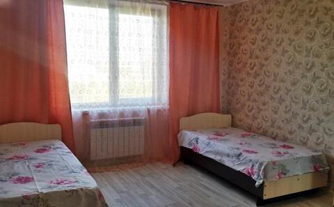 Аренда дома, Белгород, Ул. Раздобаркина - Фото 4