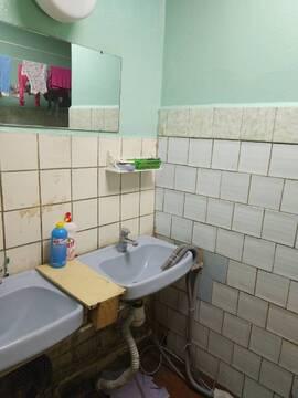 Продается комната на ул. Лакина, дом 139 - Фото 5