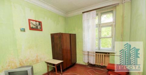 Аренда квартиры, Екатеринбург, Ул. Минометчиков - Фото 4