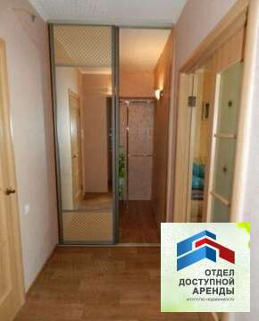 Квартира ул. Богдана Хмельницкого 15 - Фото 5
