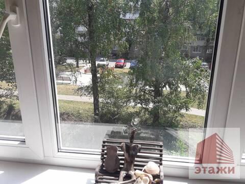 Продам 2-комн. кв. 44 кв.м. Белгород, Костюкова - Фото 2