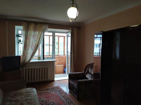 Объявление №60601845: Продаю 1 комн. квартиру. Калуга, ул. Суворова, 159,